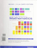A Problem Solving Approach to Mathematics for Elementary School Teachers  Books a la Carte Edition