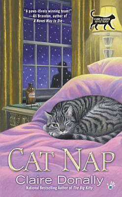 Cat Nap PDF