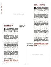 Parnass PDF