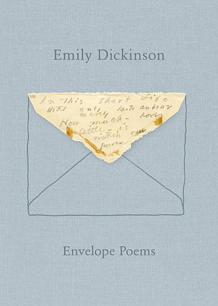 Download Envelope Poems Book