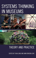 Systems Thinking in Museums PDF