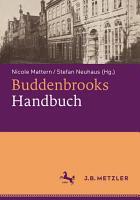 Buddenbrooks Handbuch PDF