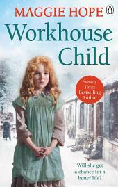Workhouse Child