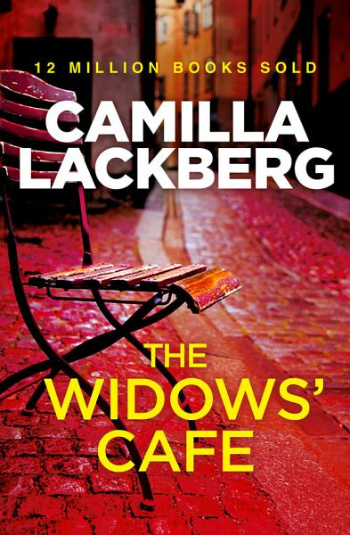 Download The Widows    Cafe  A Short Story Book