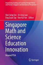 Singapore Math and Science Education Innovation PDF