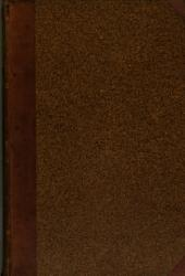 Annali universali di medicina: Volume 32;Volume 128