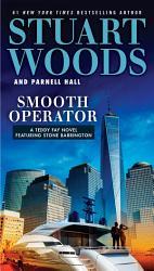 Smooth Operator PDF