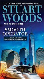 Smooth Operator Book