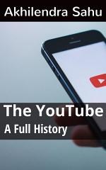 The YouTube