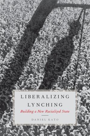 Liberalizing Lynching PDF