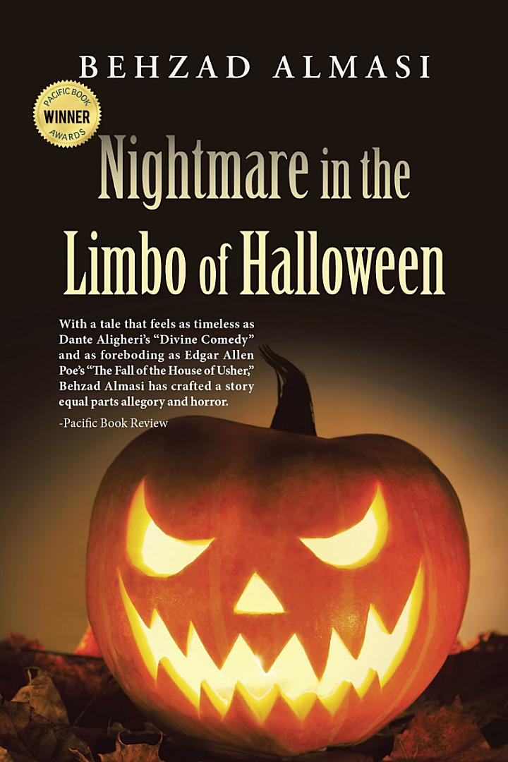 Nightmare in the Limbo of Halloween