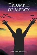 Triumph of Mercy