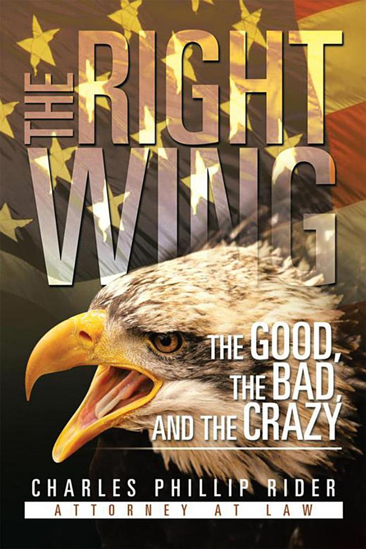 The Right Wing: the Good, the Bad, and the Crazy