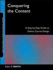 Conquering the Content PDF