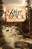 River Rock PDF