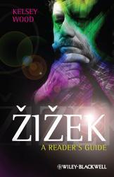 Zizek Book PDF