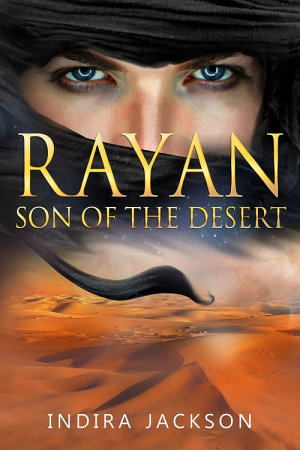 Rayan   Son of the Desert PDF
