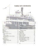 Great Lakes and Midwest Catalog PDF