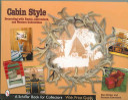 Cabin Style PDF
