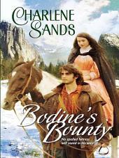 Bodine's Bounty