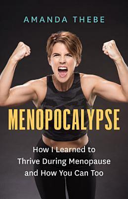 Menopocalypse