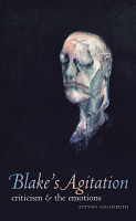 Blake s Agitation PDF