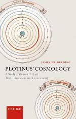 Plotinus' Cosmology