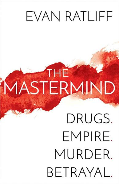 Download The Mastermind Book