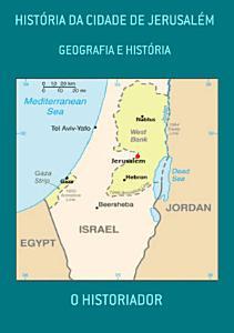 Hist  ria Da Cidade De Jerusal  m PDF