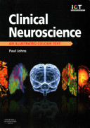 Clinical Neuroscience PDF