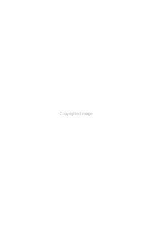 Naval Institute Proceedings