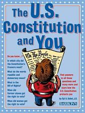 The U. S. Constitution and You