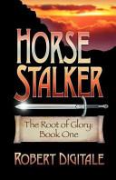 Download Horse Stalker Book