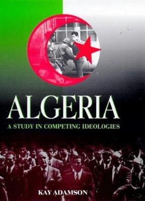 Algeria PDF