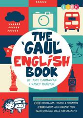 The 'Gaul' English Book