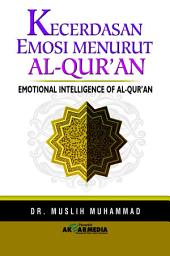 Kecerdasan Emosi menurut al-Qur'an