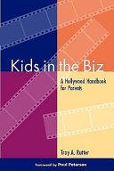 Kids in the Biz PDF