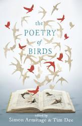 The Poetry Of Birds Book PDF