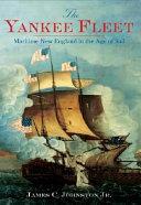 The Yankee Fleet