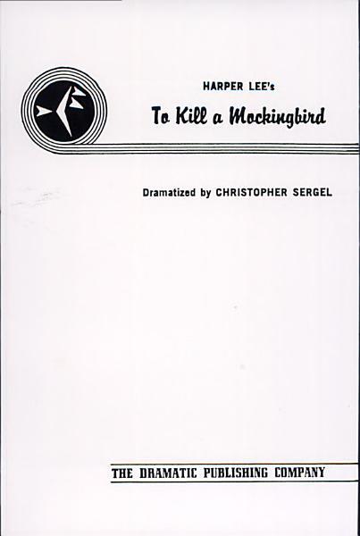 Download To Kill a Mockingbird Book