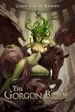 The Gorgon Bride