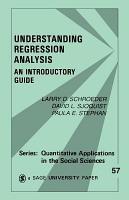 Understanding Regression Analysis PDF