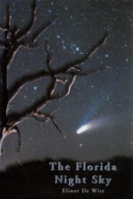The Florida Night Sky PDF