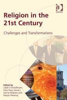 Religion in the 21st Century PDF