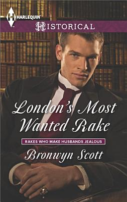 London s Most Wanted Rake PDF