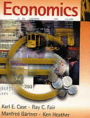 Download Economics Book