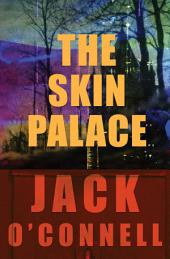 The Skin Palace