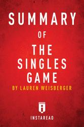 Summary Of The Singles Game PDF