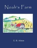 Noah s Farm