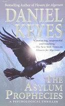 The Asylum Prophecies